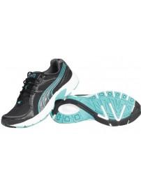 185103 05 Puma Kuris γυναικεία αθλητικά παπούτσια